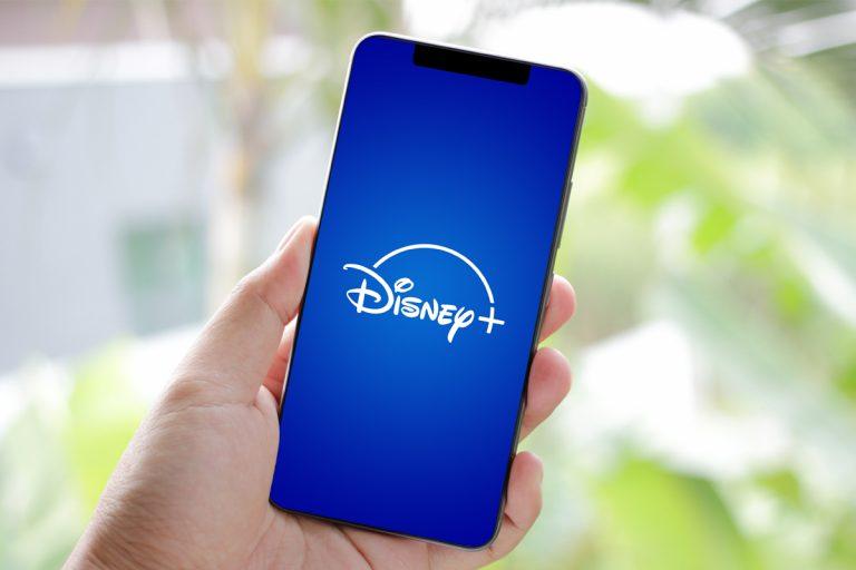 Disney Plus Hits 60 Million Subscribers