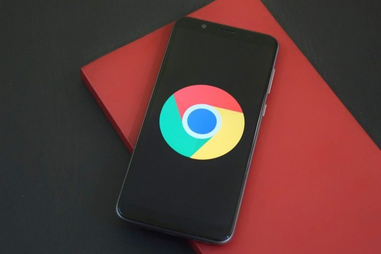 Google Chrome Receives Major Improvements, Tabs Now Load 10% Faster