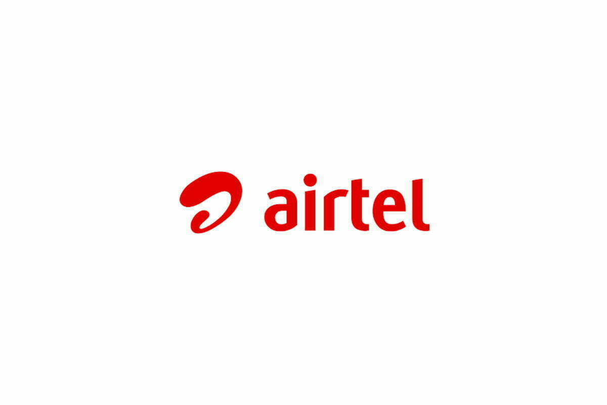 Airtel Might Not Revamp its Postpaid Plans to Match Reliance Jio