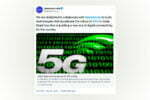 Airtel Partners Qualcomm to Drive OpenRAN based 5G Rollout in India
