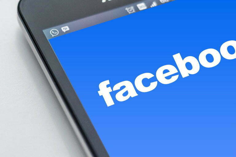Facebook Introduces AI-based Machine Learning Software