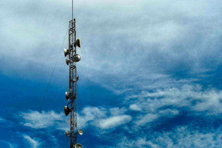 Goa Govt Clears Telecom Policy to Resolve Internet Issues