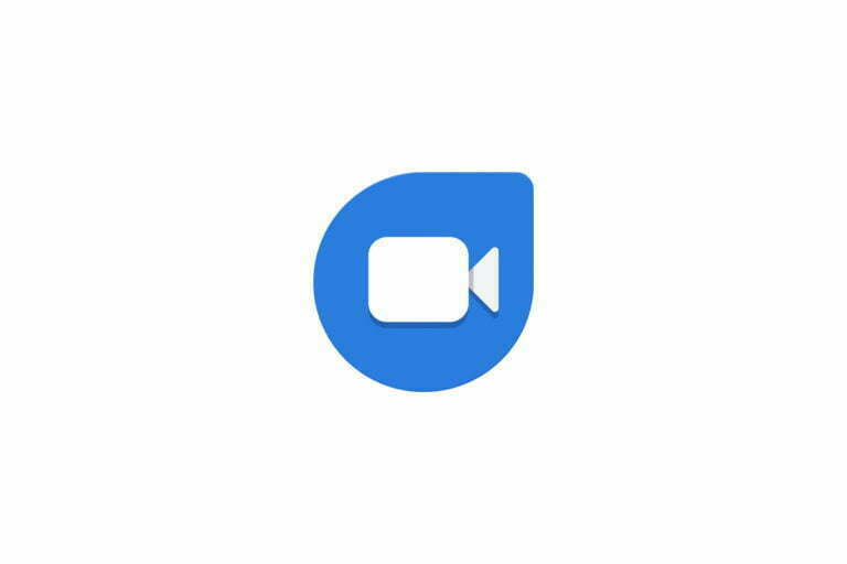 Google Duo to be Available on Android TV Soon