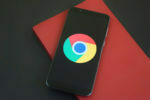 Google to Speed up Chrome's Release Cycle to 4 Weeks