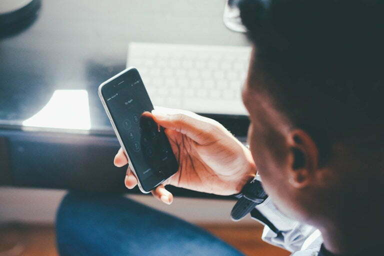 Haryana Govt Extends Suspension of Mobile Internet in 14 Districts