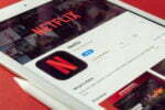 Netflix Launches Automatic Downloads Feature on Android