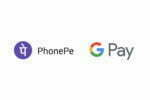 PhonePe Overtakes Google Pay