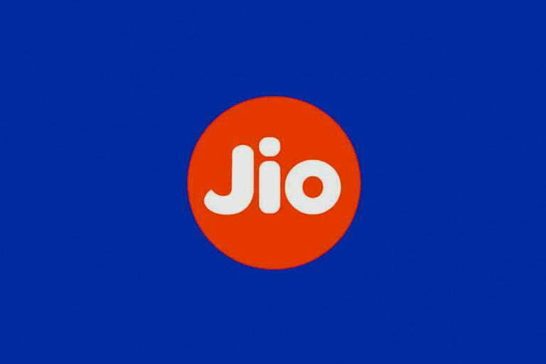 Reliance Jio Becomes Largest Telecom Operator in Gujarat