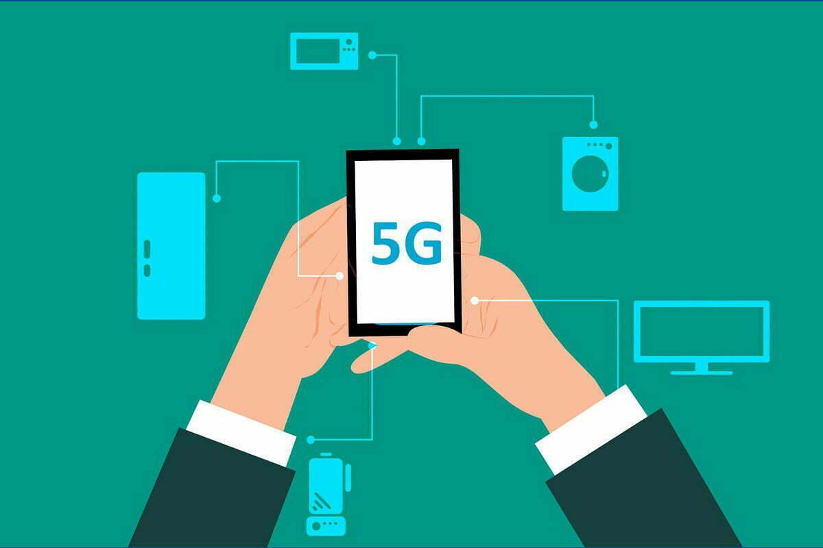 Reliance Jio Details 5G Plans at Qualcomm Event