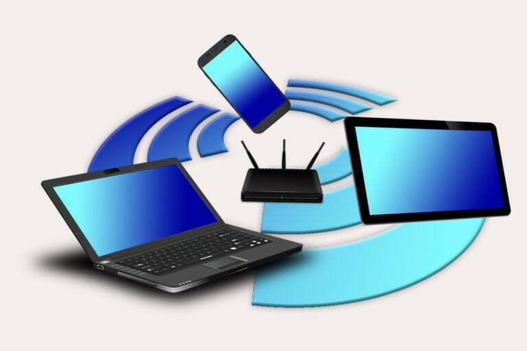 Reliance Jio launches Jio WiFi Mesh Router