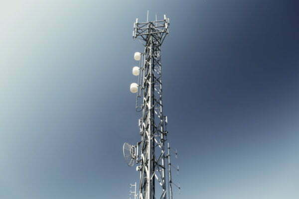 Spectrum Auctions to Start Today, First Time in 5 years