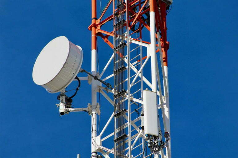 TRAI: Ignore Dues Less Than Rs 10 for MNP