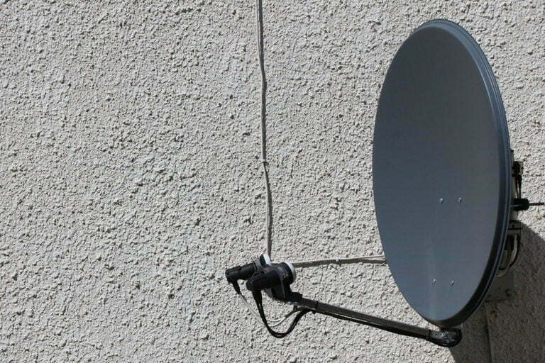 Tata Sky Set to Modify Channel Numbers Beginning 2nd September