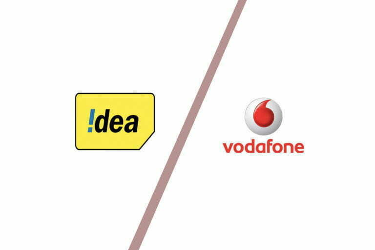 Vodafone Idea Gets Time till Sept 8 to Respond to Show-Cause Notice on RedX