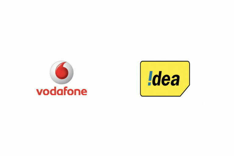 Vodafone Idea Likely to Launch New Brand Identity